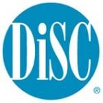icon_disc
