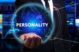 What Are the Four Basic DiSC Personality Test Types