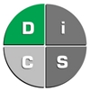 DiSC Profile - Dominance Style