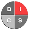 DiSC Profile - influence Style