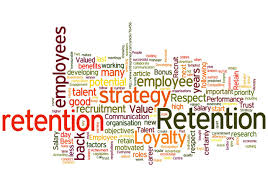 Successful Employee Retention