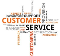 Using The DiSC Profile To Develop Great Customer Service