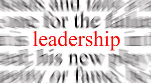 Leadership In Focus