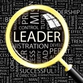 Spotlight on Leadership