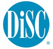 DiSC Profile United States by Intesi! Resources