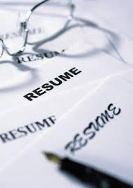 Use the DiSC Profile to Improve a Resume