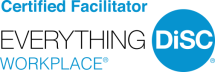 Everything DiSC Workplace Certified