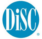 DiSC Profile Logo