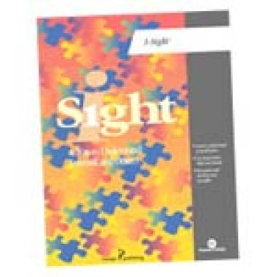DiSC® I-Sight - Personality Test for Kids