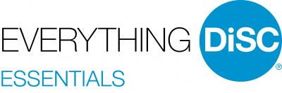 Everything DiSC® Essentials Training
