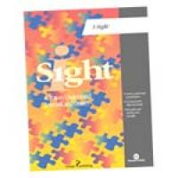 DiSC I-Sight - Personality Test for Kids